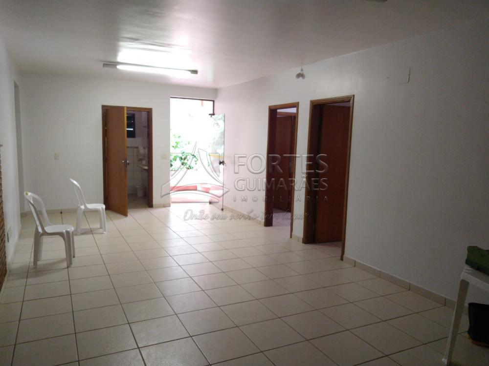 Alugar Comercial / Imóvel Comercial em Ribeirão Preto apenas R$ 12.000,00 - Foto 102