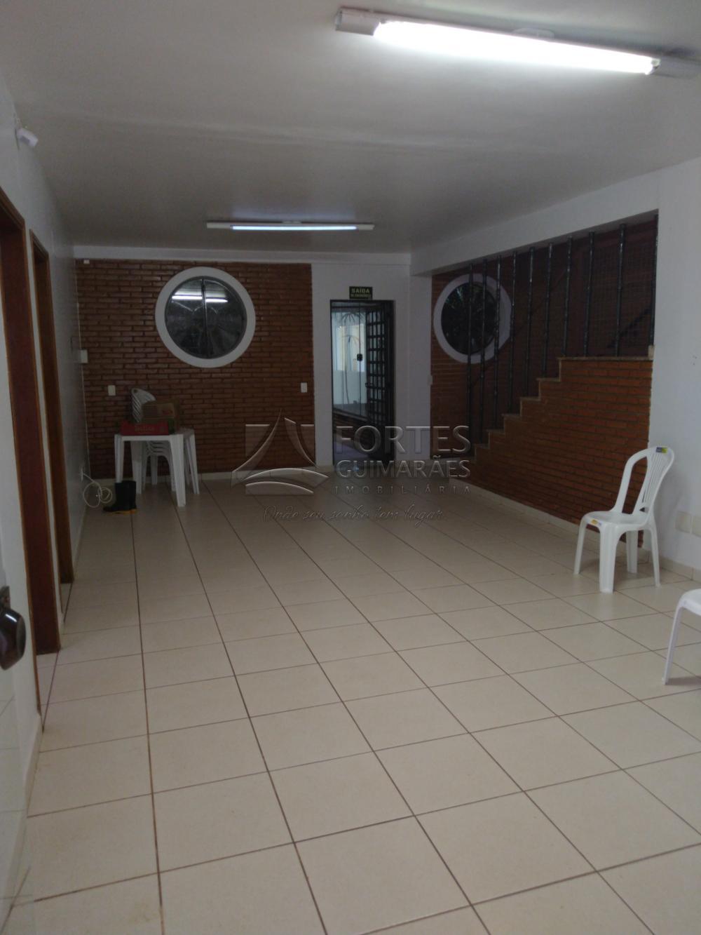 Alugar Comercial / Imóvel Comercial em Ribeirão Preto apenas R$ 12.000,00 - Foto 103