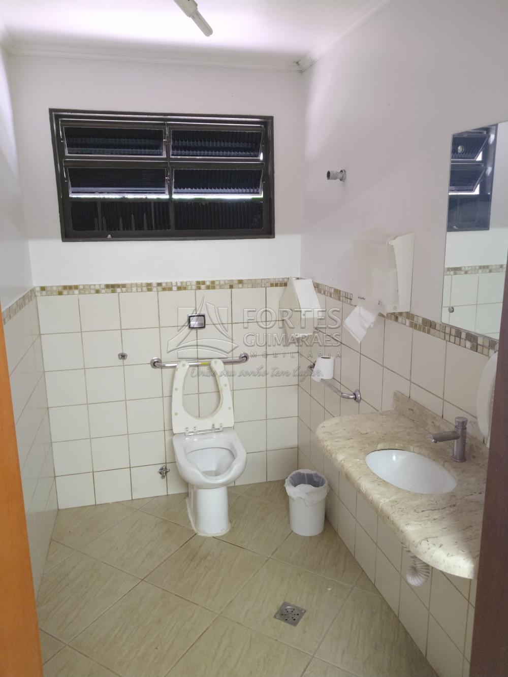 Alugar Comercial / Imóvel Comercial em Ribeirão Preto apenas R$ 12.000,00 - Foto 104