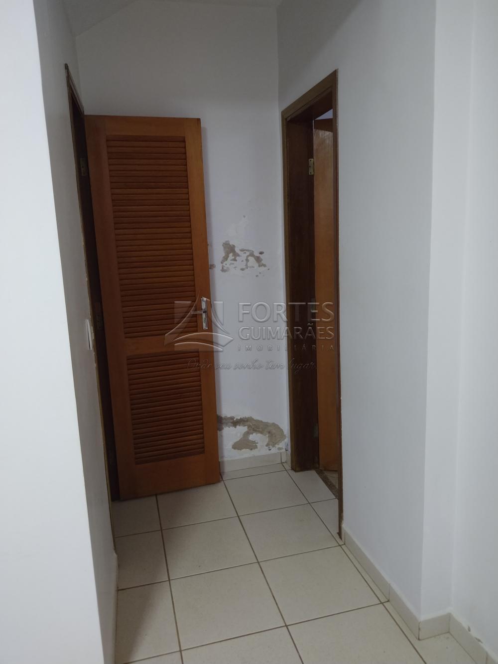 Alugar Comercial / Imóvel Comercial em Ribeirão Preto apenas R$ 12.000,00 - Foto 105