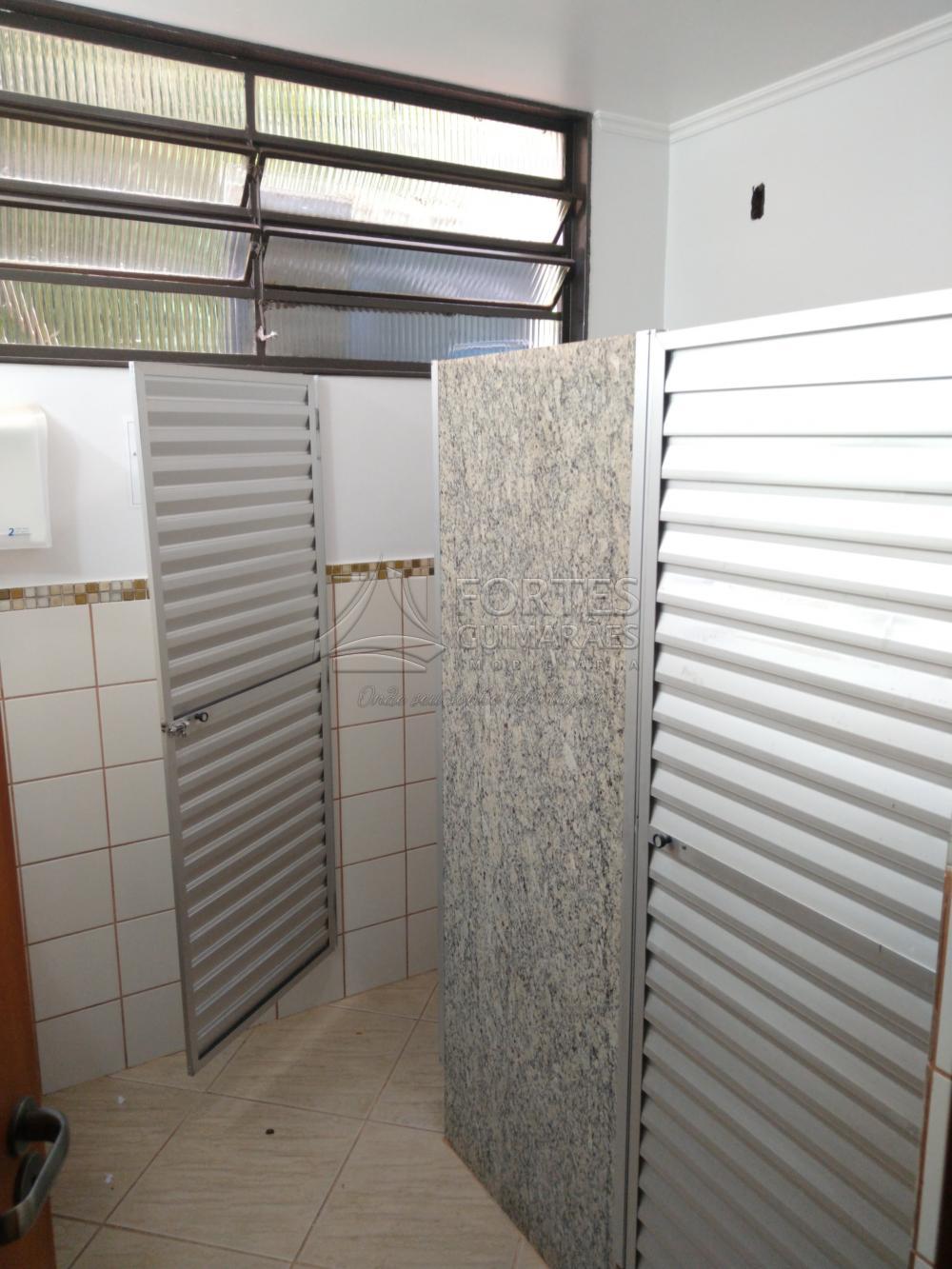 Alugar Comercial / Imóvel Comercial em Ribeirão Preto apenas R$ 12.000,00 - Foto 106