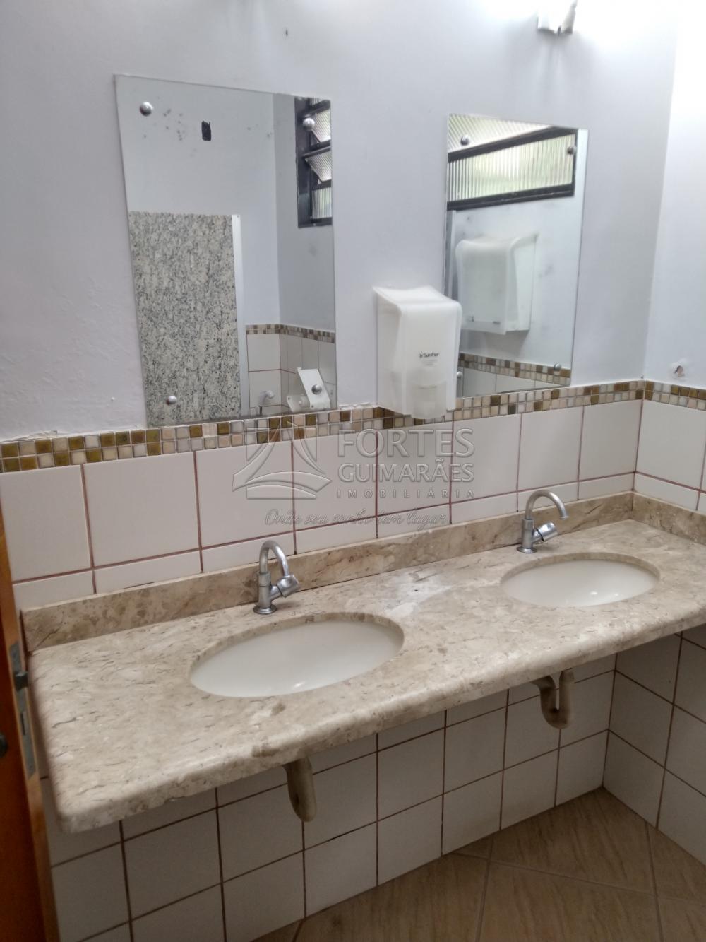 Alugar Comercial / Imóvel Comercial em Ribeirão Preto apenas R$ 12.000,00 - Foto 107