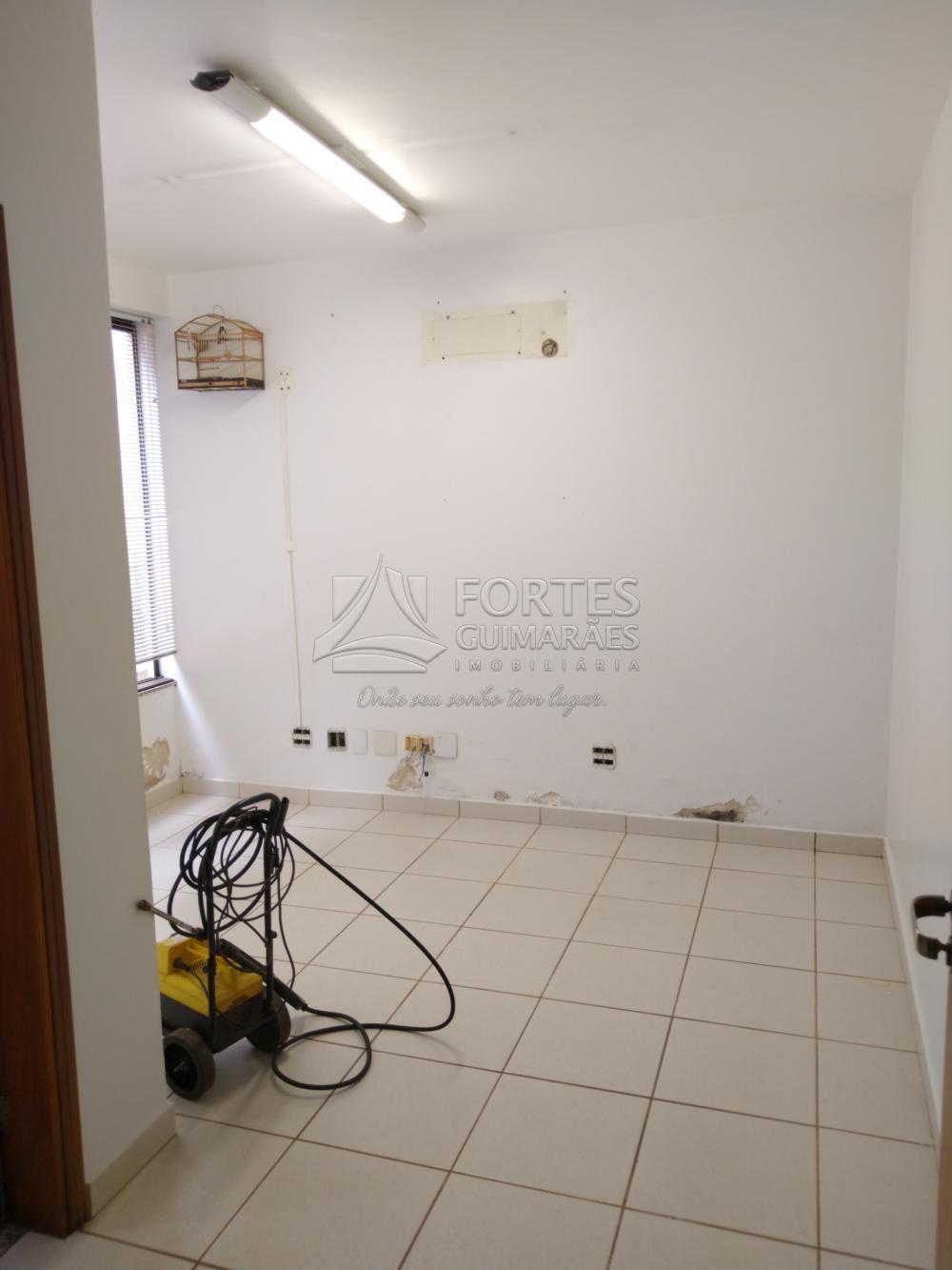 Alugar Comercial / Imóvel Comercial em Ribeirão Preto apenas R$ 12.000,00 - Foto 110