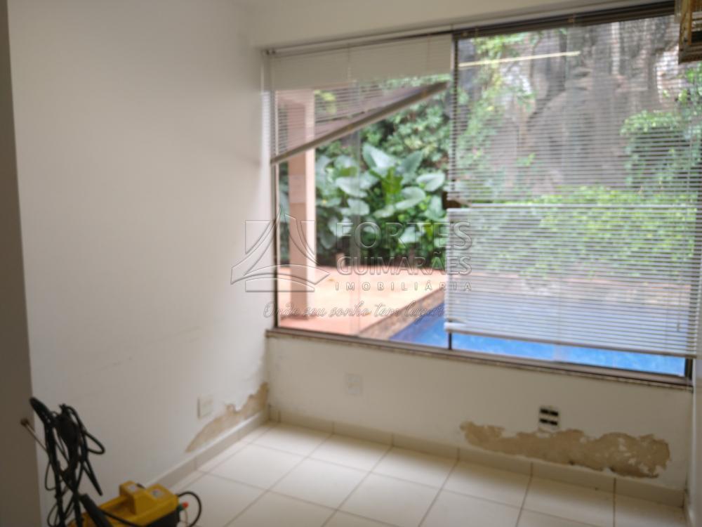 Alugar Comercial / Imóvel Comercial em Ribeirão Preto apenas R$ 12.000,00 - Foto 111