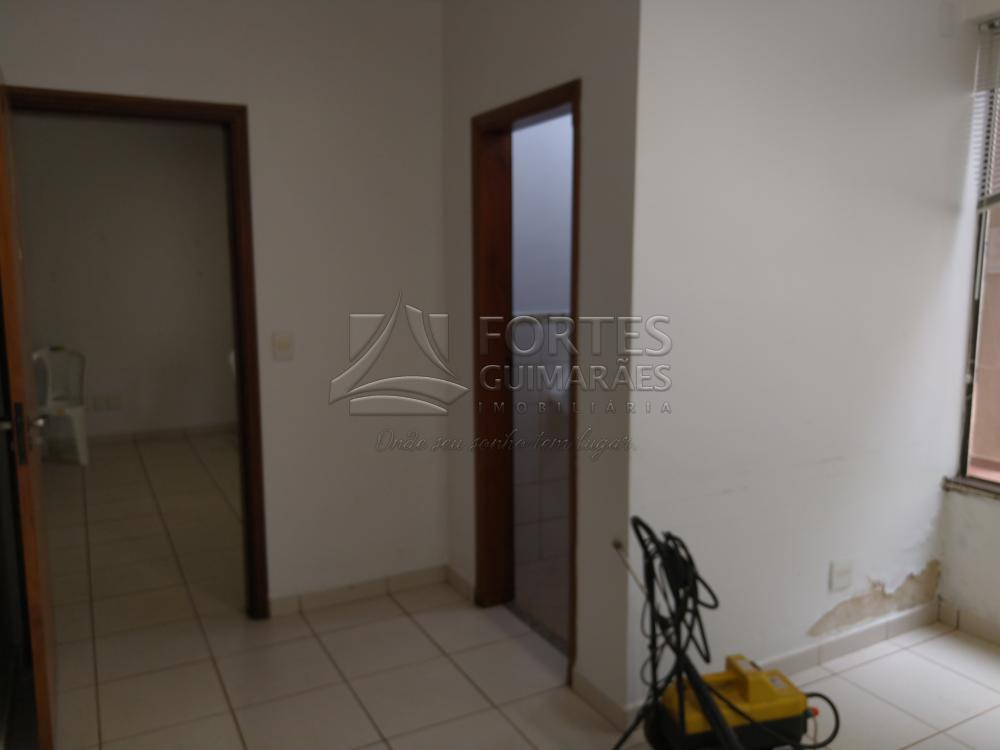 Alugar Comercial / Imóvel Comercial em Ribeirão Preto apenas R$ 12.000,00 - Foto 112