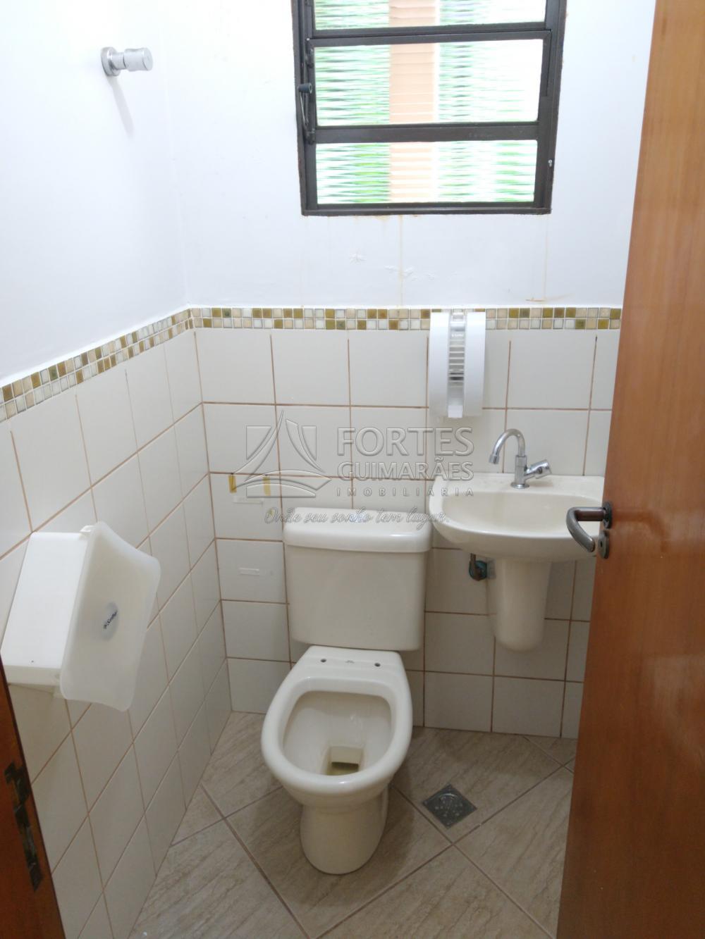 Alugar Comercial / Imóvel Comercial em Ribeirão Preto apenas R$ 12.000,00 - Foto 113