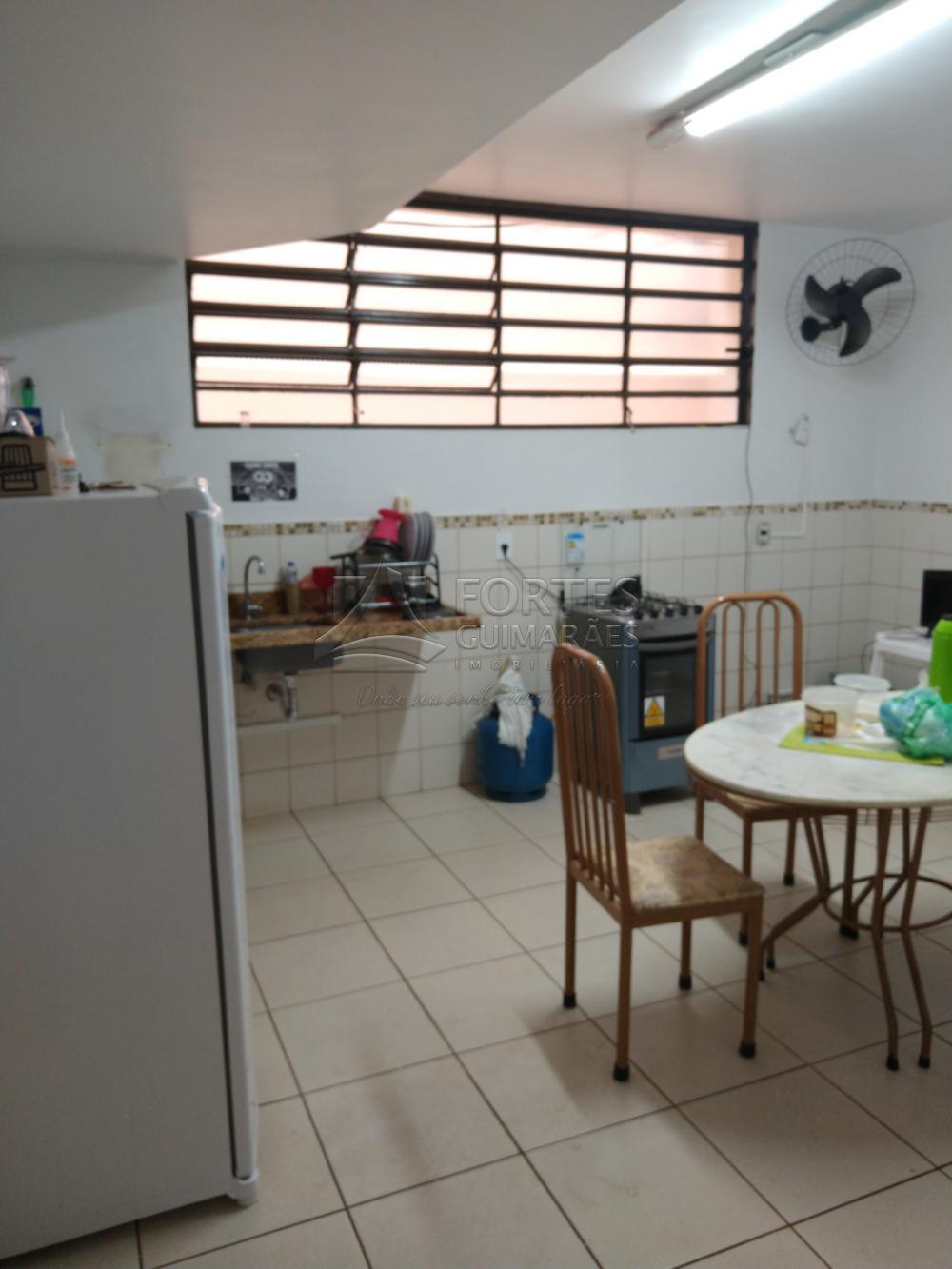Alugar Comercial / Imóvel Comercial em Ribeirão Preto apenas R$ 12.000,00 - Foto 114