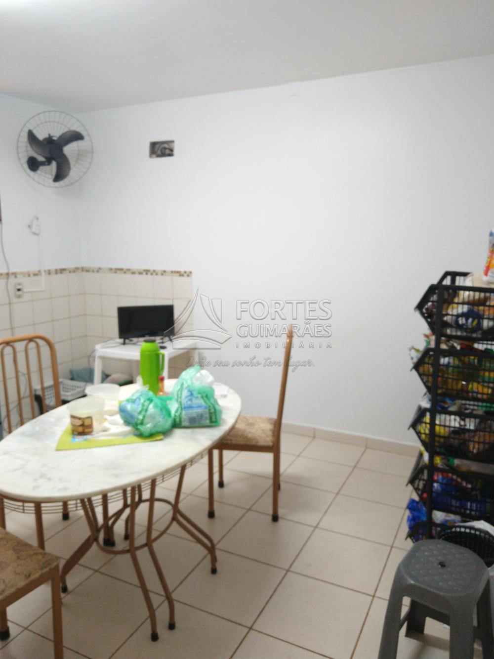 Alugar Comercial / Imóvel Comercial em Ribeirão Preto apenas R$ 12.000,00 - Foto 115