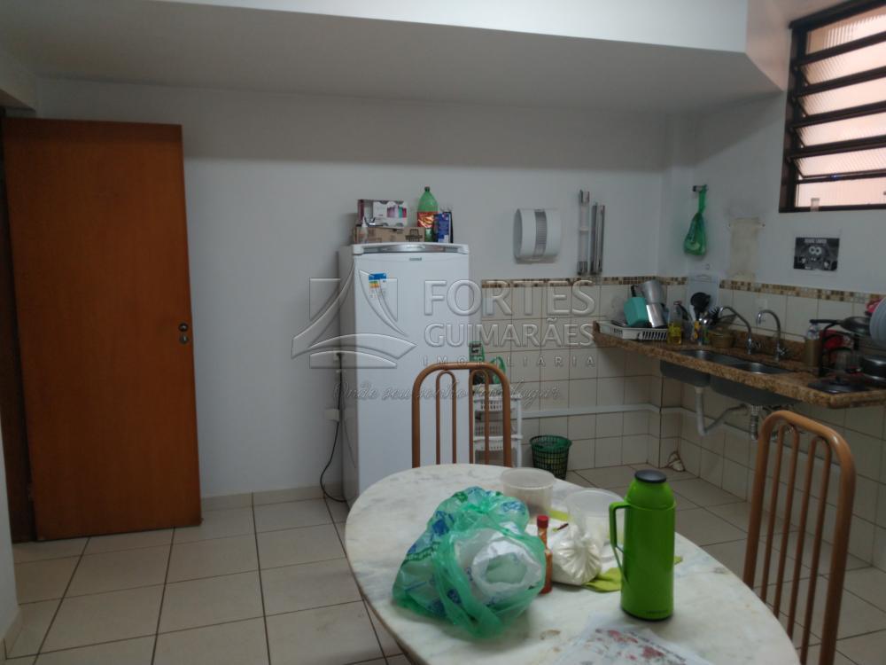 Alugar Comercial / Imóvel Comercial em Ribeirão Preto apenas R$ 12.000,00 - Foto 116