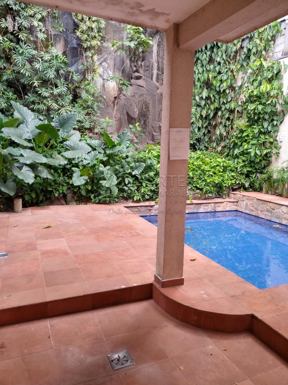 Alugar Comercial / Imóvel Comercial em Ribeirão Preto apenas R$ 12.000,00 - Foto 117
