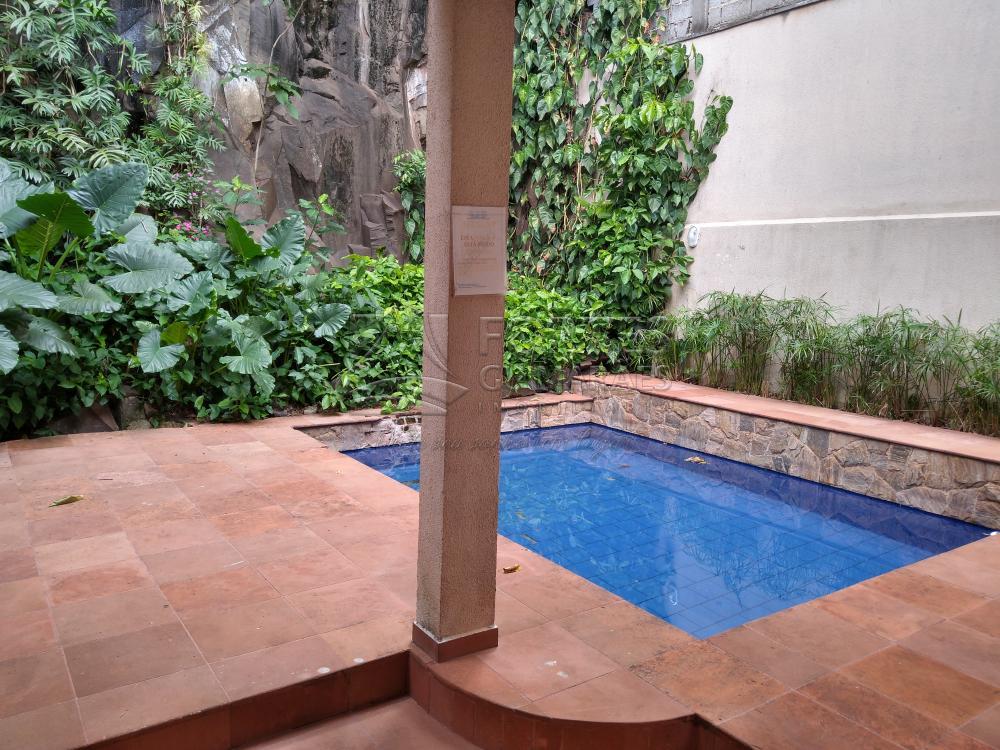 Alugar Comercial / Imóvel Comercial em Ribeirão Preto apenas R$ 12.000,00 - Foto 118