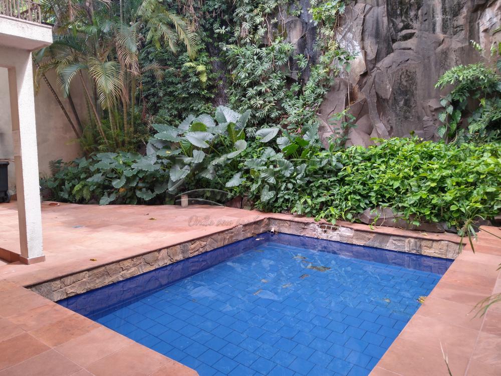 Alugar Comercial / Imóvel Comercial em Ribeirão Preto apenas R$ 12.000,00 - Foto 120