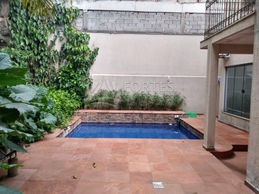 Alugar Comercial / Imóvel Comercial em Ribeirão Preto apenas R$ 12.000,00 - Foto 122