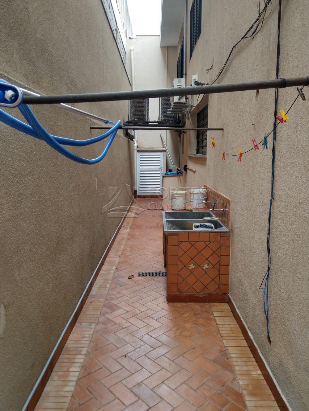 Alugar Comercial / Imóvel Comercial em Ribeirão Preto apenas R$ 12.000,00 - Foto 125