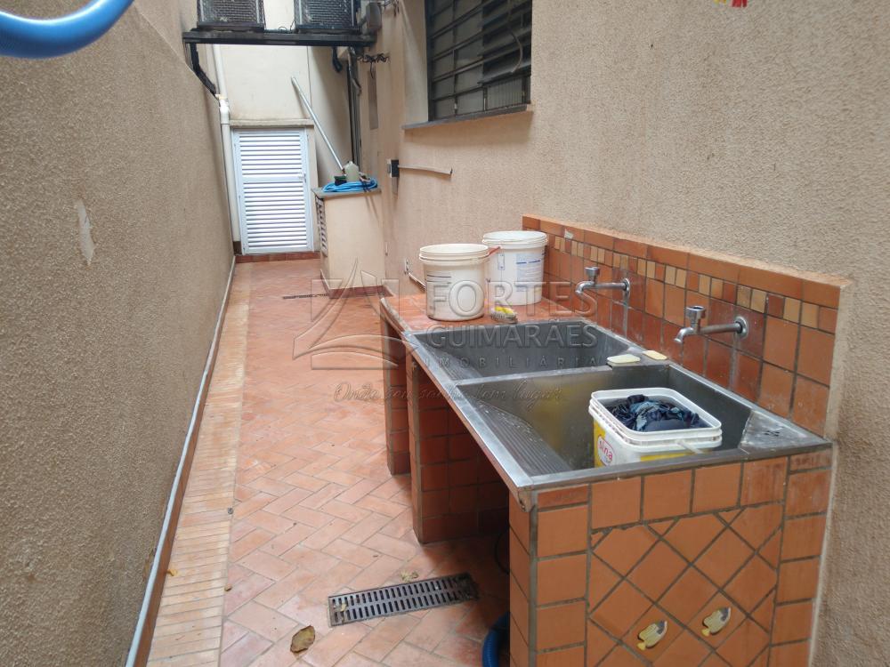 Alugar Comercial / Imóvel Comercial em Ribeirão Preto apenas R$ 12.000,00 - Foto 126