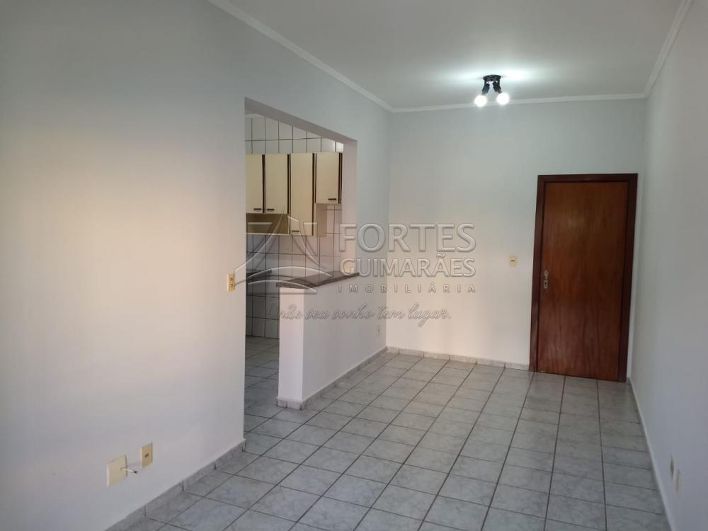 Alugar Apartamentos / Padrão em Ribeirão Preto apenas R$ 1.100,00 - Foto 3