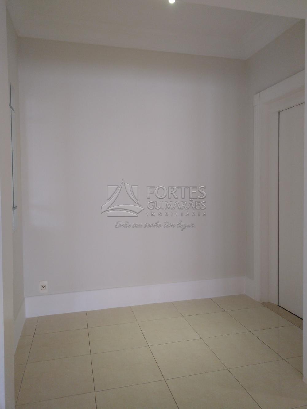 Alugar Apartamentos / Padrão em Ribeirão Preto apenas R$ 3.000,00 - Foto 2