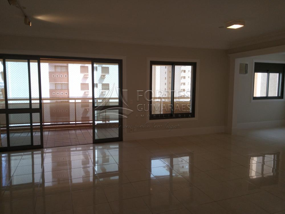 Alugar Apartamentos / Padrão em Ribeirão Preto apenas R$ 3.000,00 - Foto 3