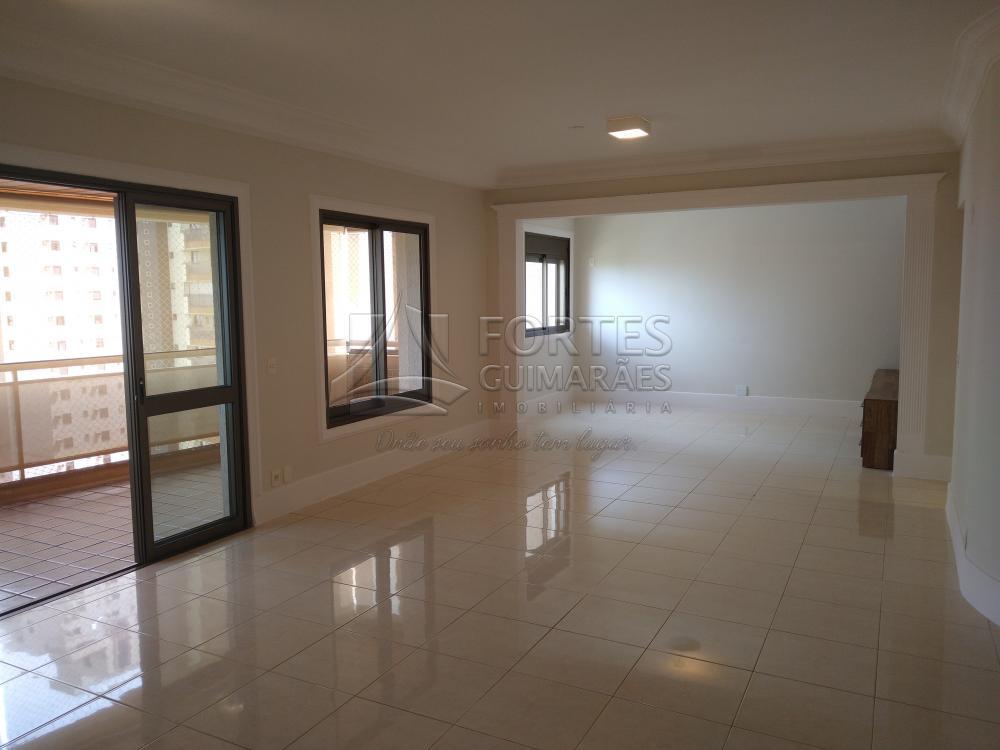 Alugar Apartamentos / Padrão em Ribeirão Preto apenas R$ 3.000,00 - Foto 4