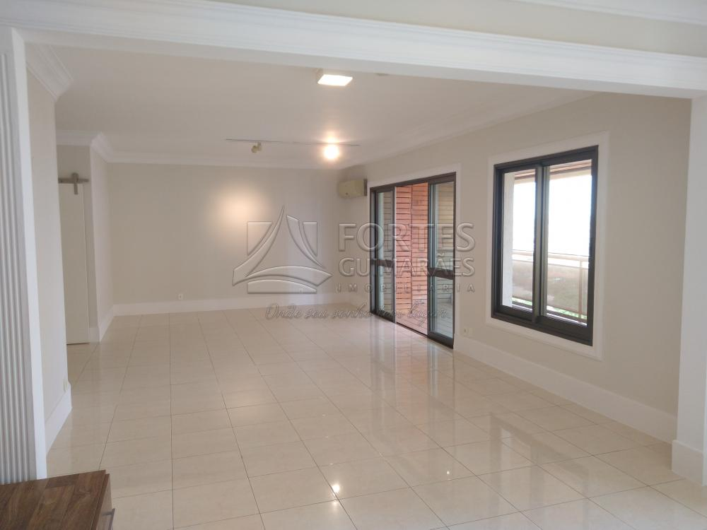 Alugar Apartamentos / Padrão em Ribeirão Preto apenas R$ 3.000,00 - Foto 6