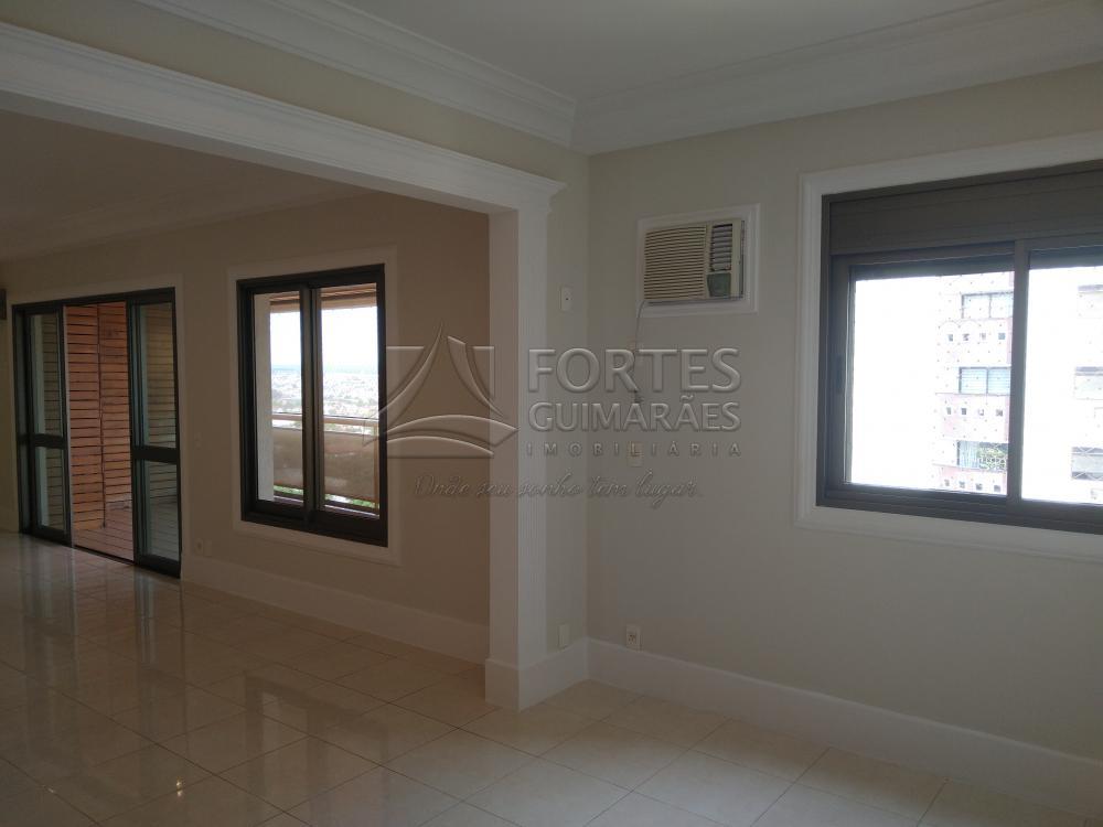 Alugar Apartamentos / Padrão em Ribeirão Preto apenas R$ 3.000,00 - Foto 7