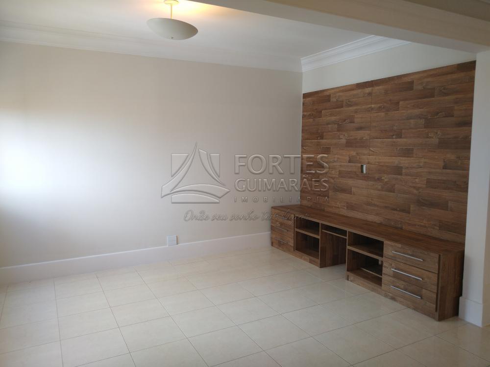 Alugar Apartamentos / Padrão em Ribeirão Preto apenas R$ 3.000,00 - Foto 8