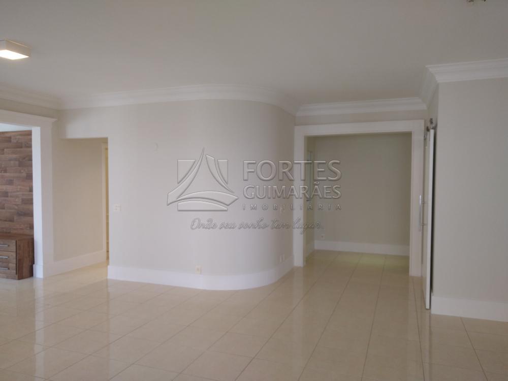 Alugar Apartamentos / Padrão em Ribeirão Preto apenas R$ 3.000,00 - Foto 9