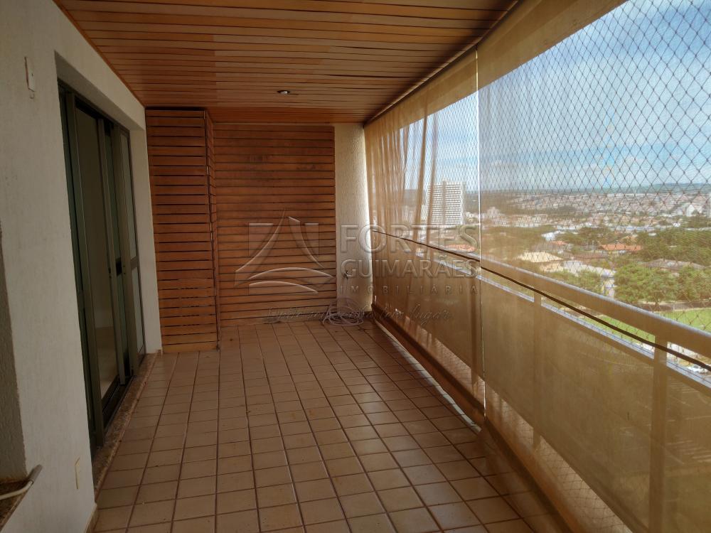 Alugar Apartamentos / Padrão em Ribeirão Preto apenas R$ 3.000,00 - Foto 12