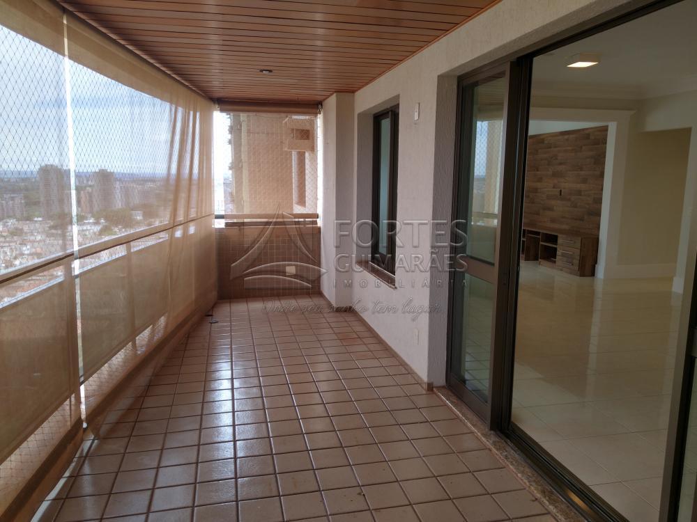 Alugar Apartamentos / Padrão em Ribeirão Preto apenas R$ 3.000,00 - Foto 11