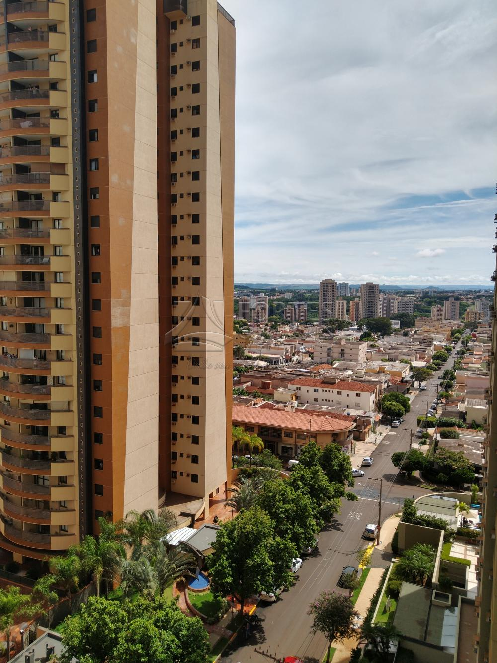 Alugar Apartamentos / Padrão em Ribeirão Preto apenas R$ 3.000,00 - Foto 14