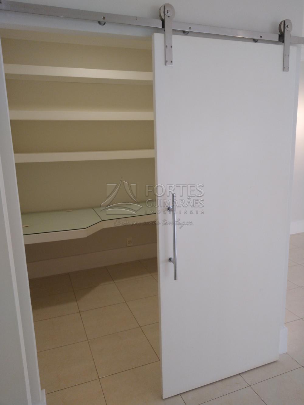 Alugar Apartamentos / Padrão em Ribeirão Preto apenas R$ 3.000,00 - Foto 18