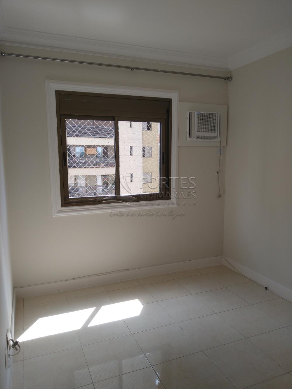 Alugar Apartamentos / Padrão em Ribeirão Preto apenas R$ 3.000,00 - Foto 24