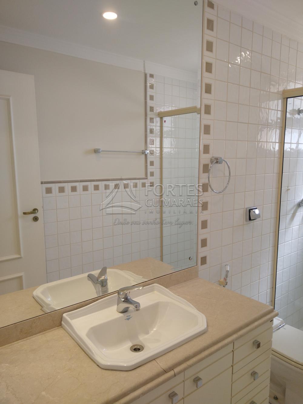 Alugar Apartamentos / Padrão em Ribeirão Preto apenas R$ 3.000,00 - Foto 27