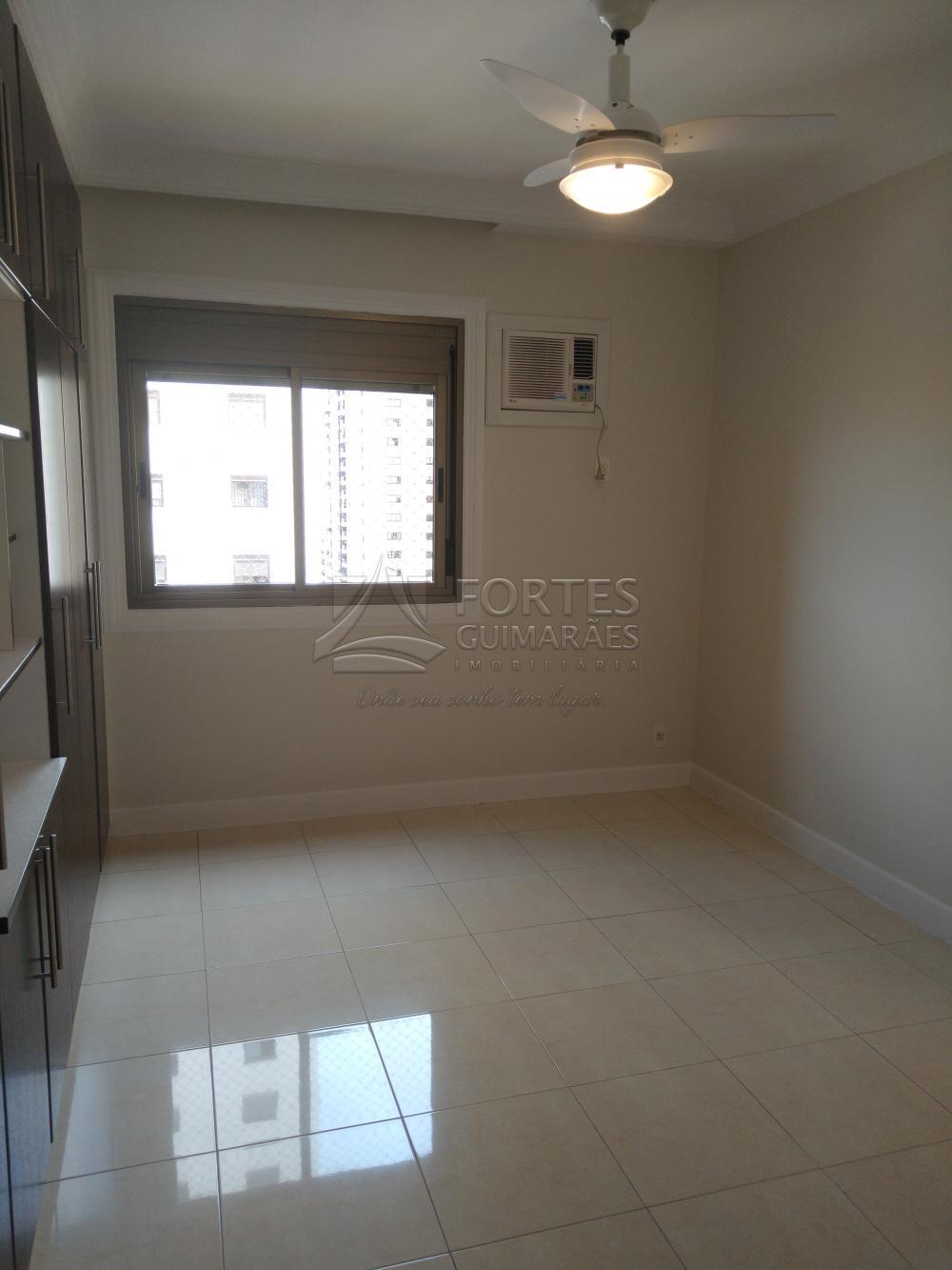 Alugar Apartamentos / Padrão em Ribeirão Preto apenas R$ 3.000,00 - Foto 30
