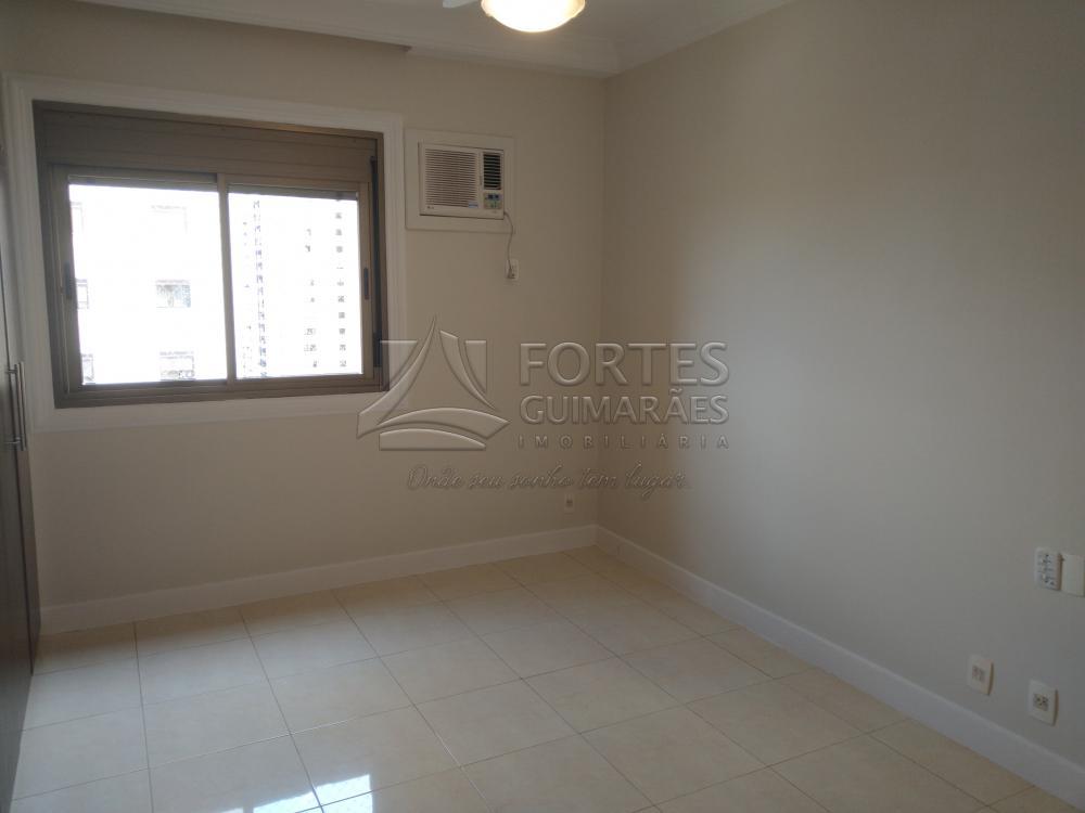 Alugar Apartamentos / Padrão em Ribeirão Preto apenas R$ 3.000,00 - Foto 31