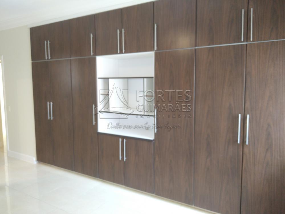 Alugar Apartamentos / Padrão em Ribeirão Preto apenas R$ 3.000,00 - Foto 33