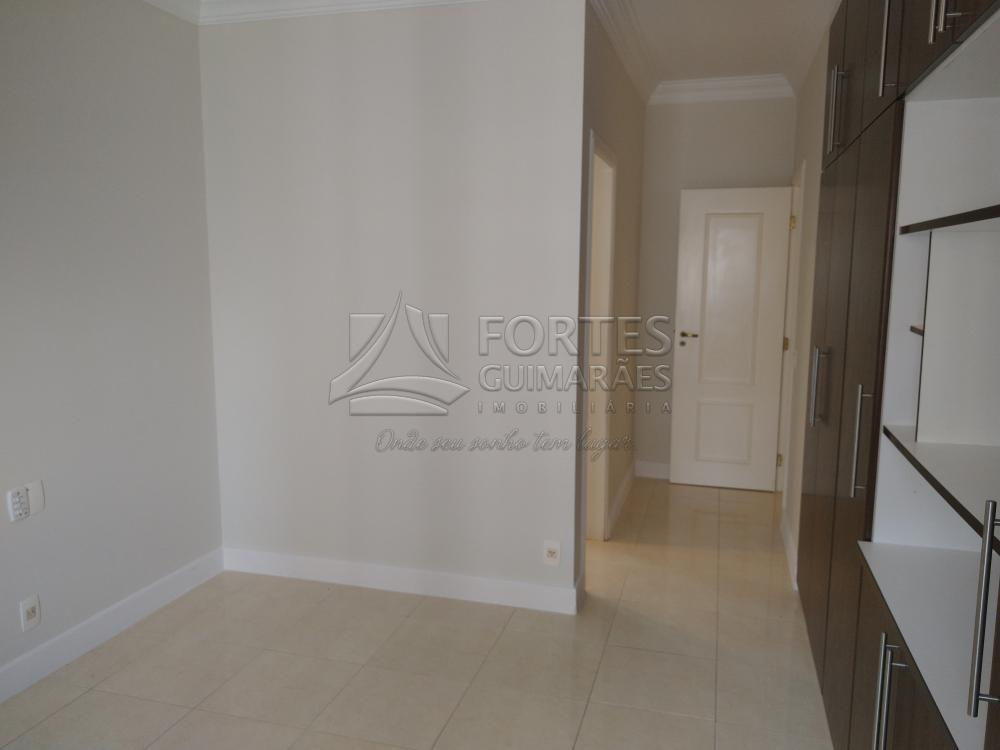 Alugar Apartamentos / Padrão em Ribeirão Preto apenas R$ 3.000,00 - Foto 34