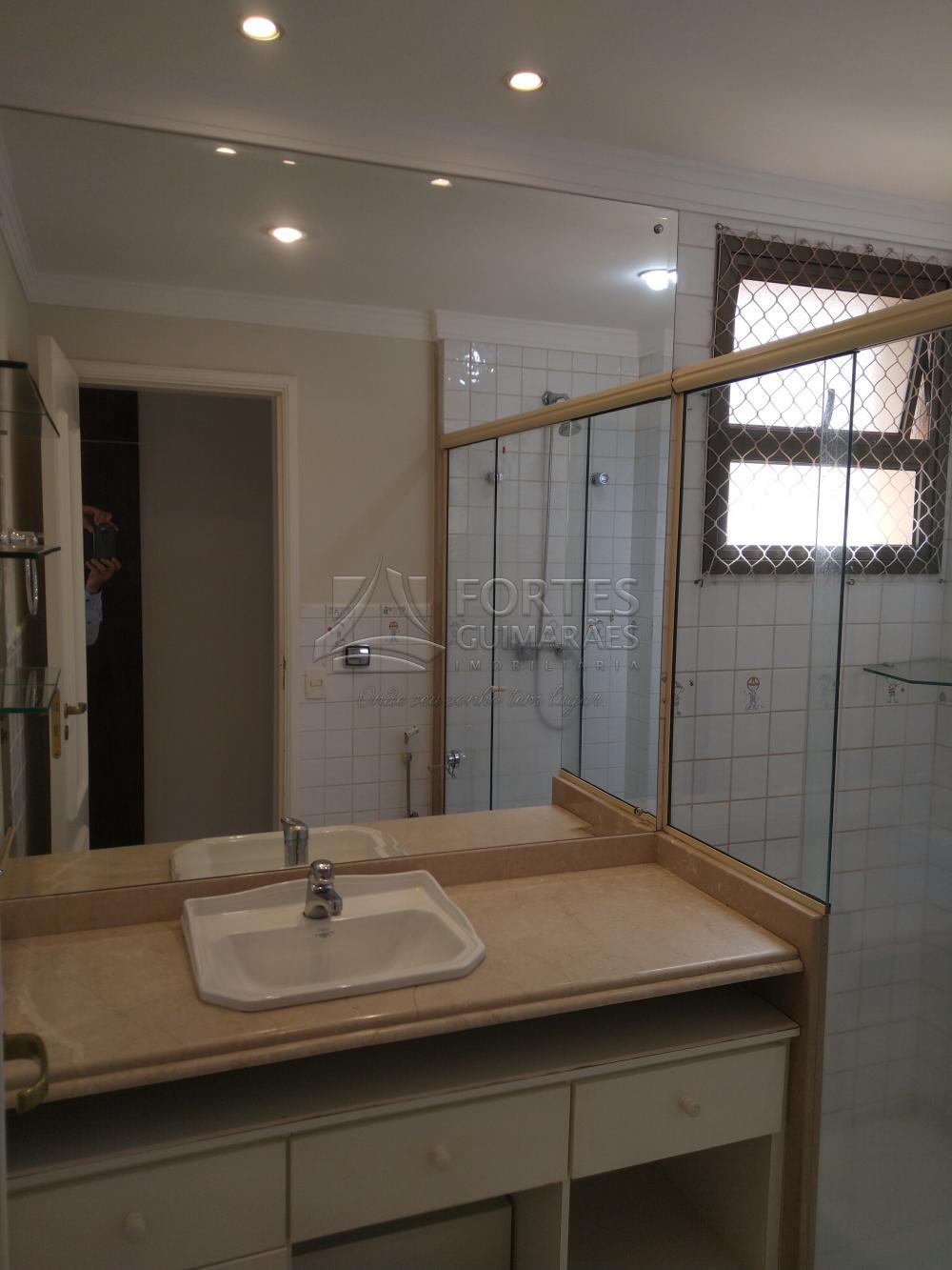 Alugar Apartamentos / Padrão em Ribeirão Preto apenas R$ 3.000,00 - Foto 35