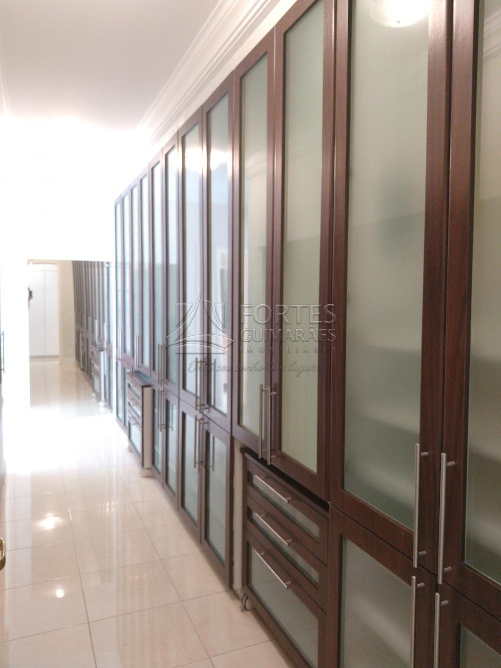 Alugar Apartamentos / Padrão em Ribeirão Preto apenas R$ 3.000,00 - Foto 38
