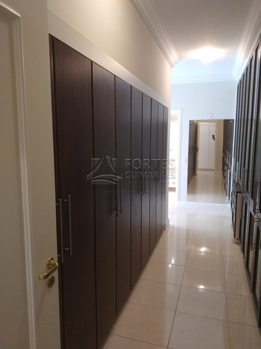 Alugar Apartamentos / Padrão em Ribeirão Preto apenas R$ 3.000,00 - Foto 39