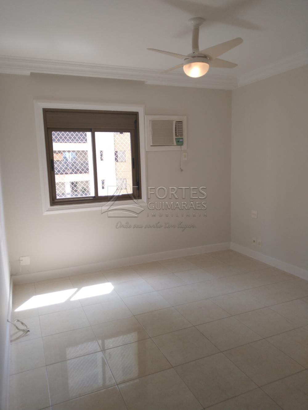 Alugar Apartamentos / Padrão em Ribeirão Preto apenas R$ 3.000,00 - Foto 40