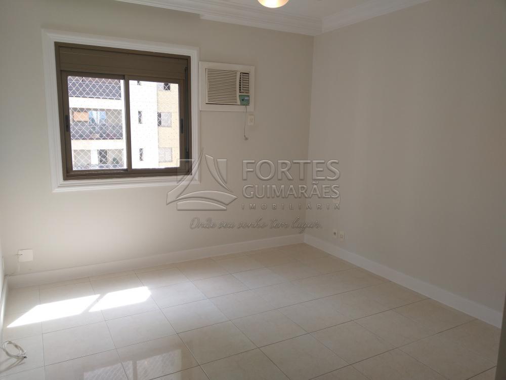 Alugar Apartamentos / Padrão em Ribeirão Preto apenas R$ 3.000,00 - Foto 41