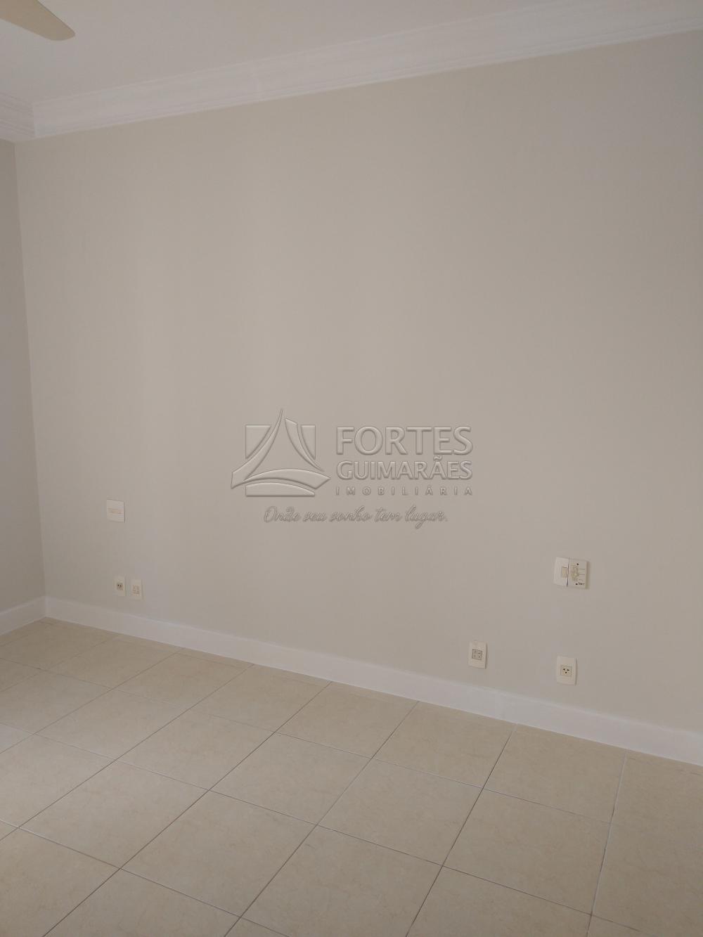 Alugar Apartamentos / Padrão em Ribeirão Preto apenas R$ 3.000,00 - Foto 42