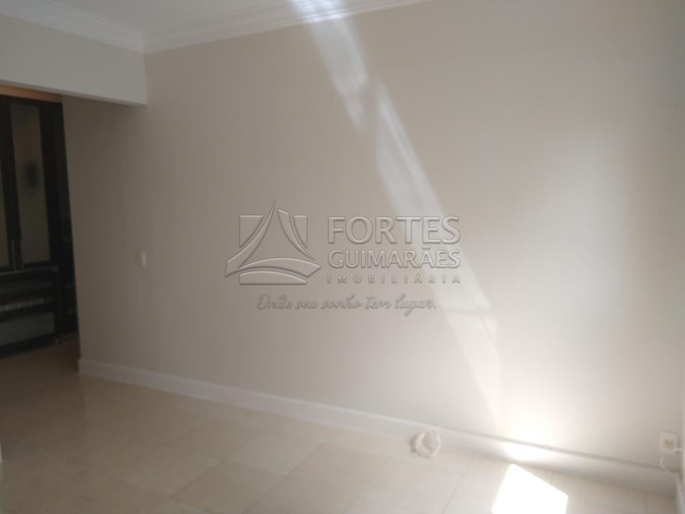 Alugar Apartamentos / Padrão em Ribeirão Preto apenas R$ 3.000,00 - Foto 43