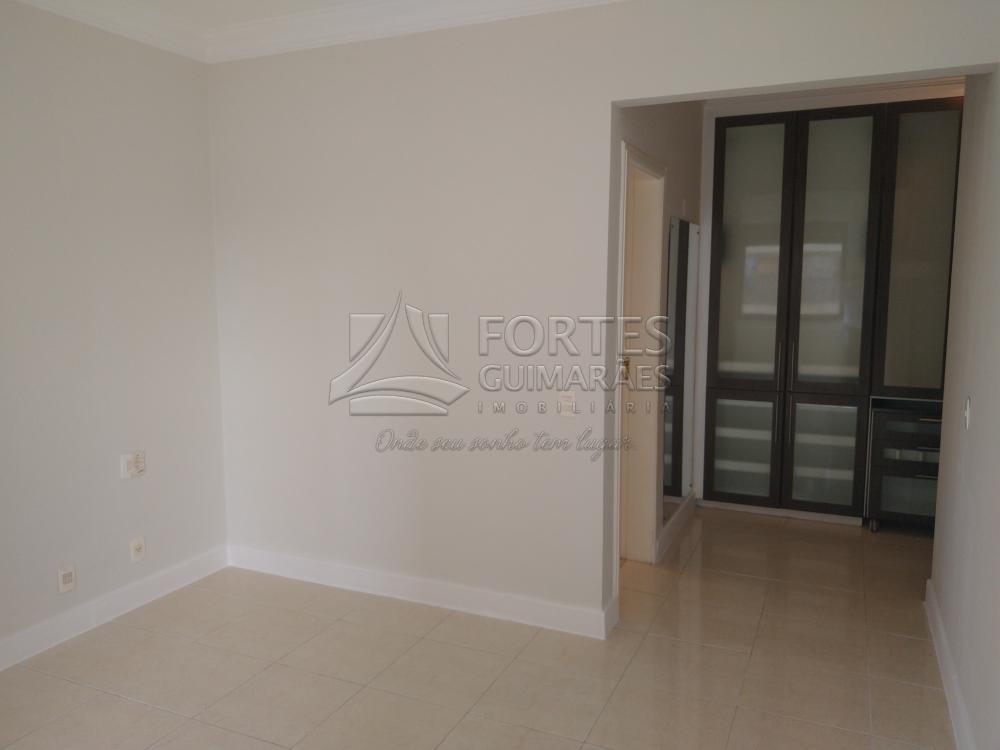 Alugar Apartamentos / Padrão em Ribeirão Preto apenas R$ 3.000,00 - Foto 44