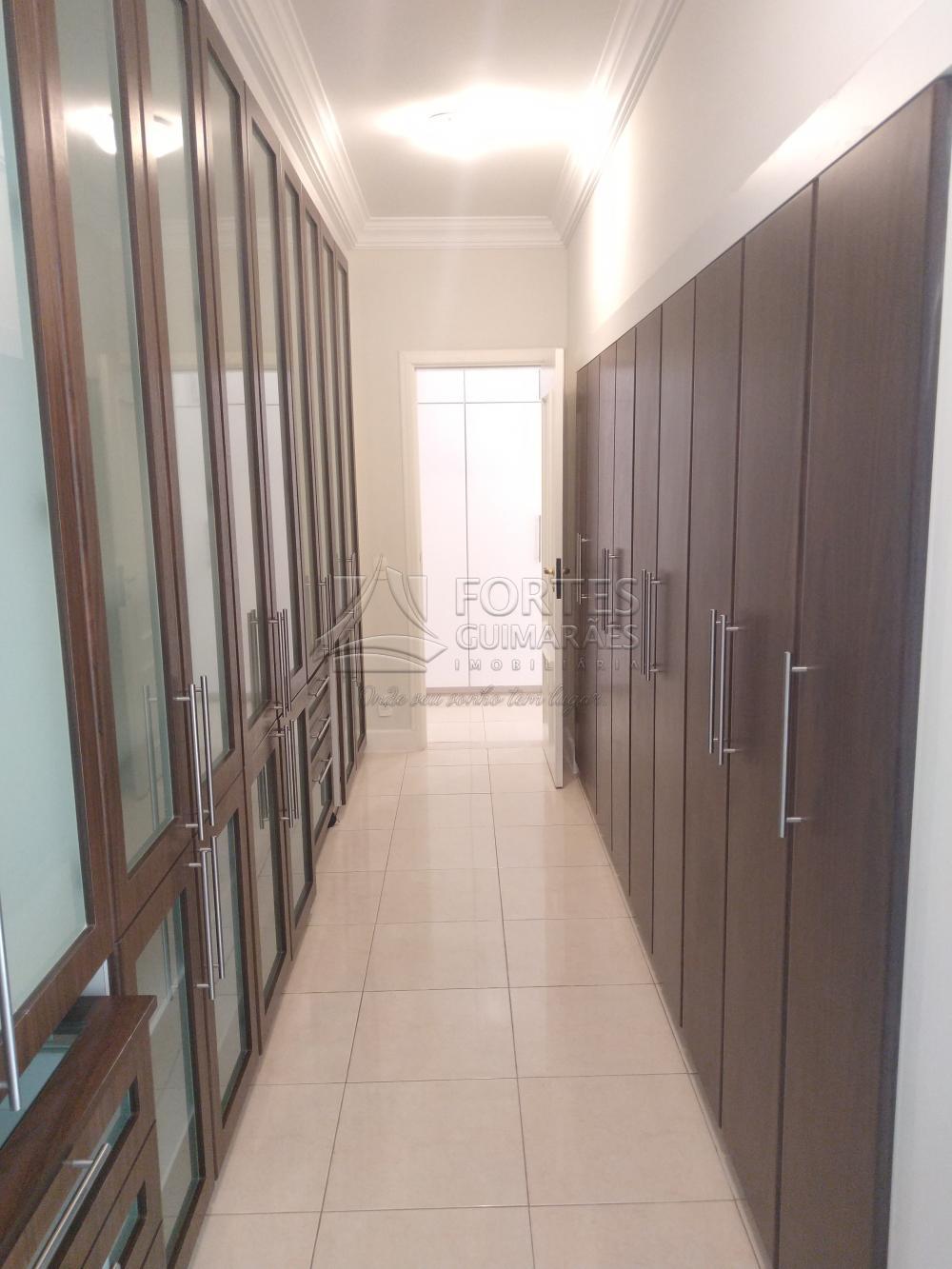 Alugar Apartamentos / Padrão em Ribeirão Preto apenas R$ 3.000,00 - Foto 45