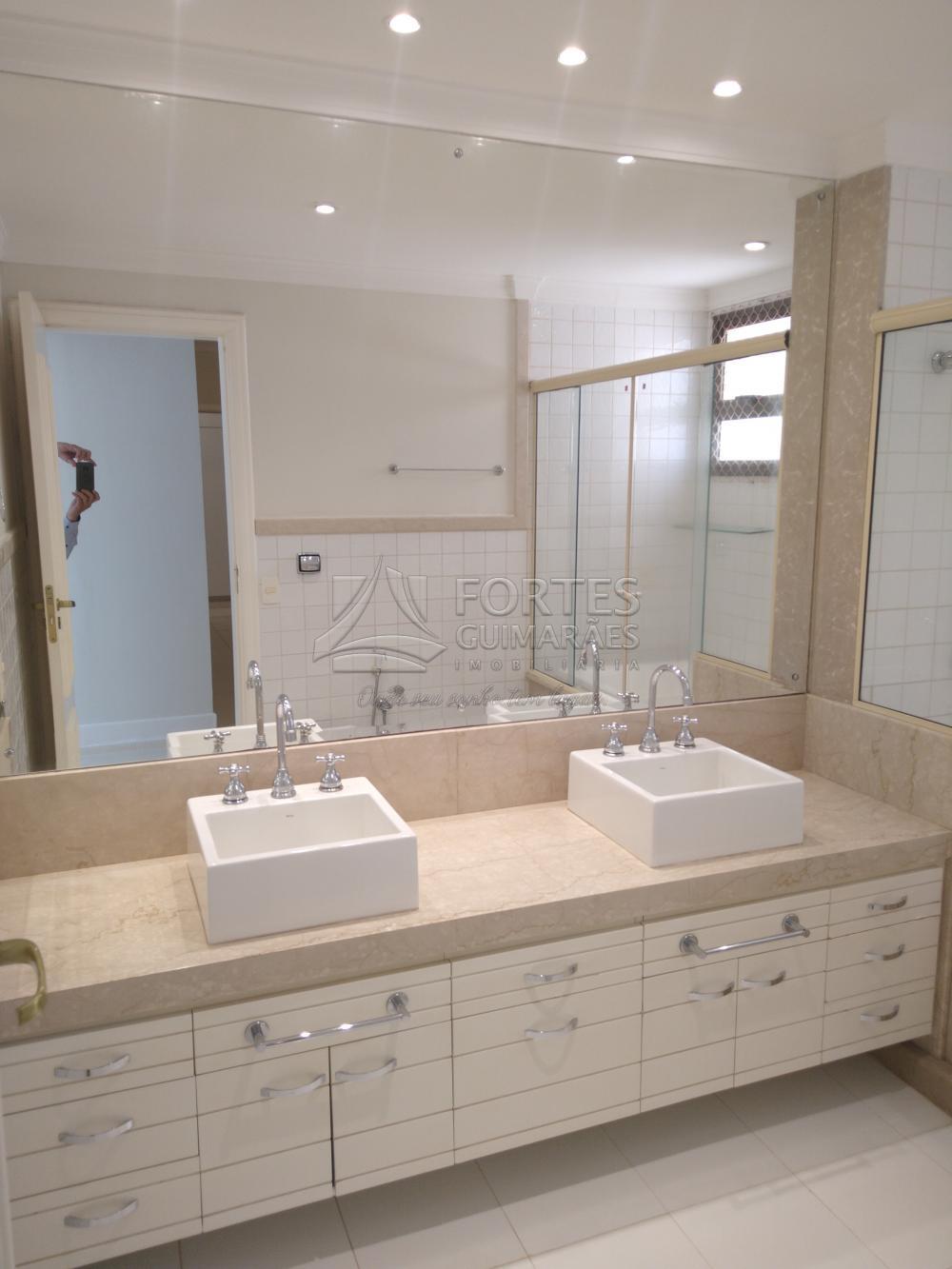 Alugar Apartamentos / Padrão em Ribeirão Preto apenas R$ 3.000,00 - Foto 46