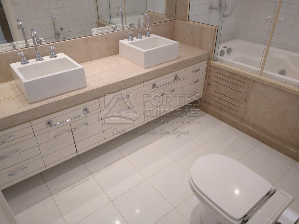 Alugar Apartamentos / Padrão em Ribeirão Preto apenas R$ 3.000,00 - Foto 48