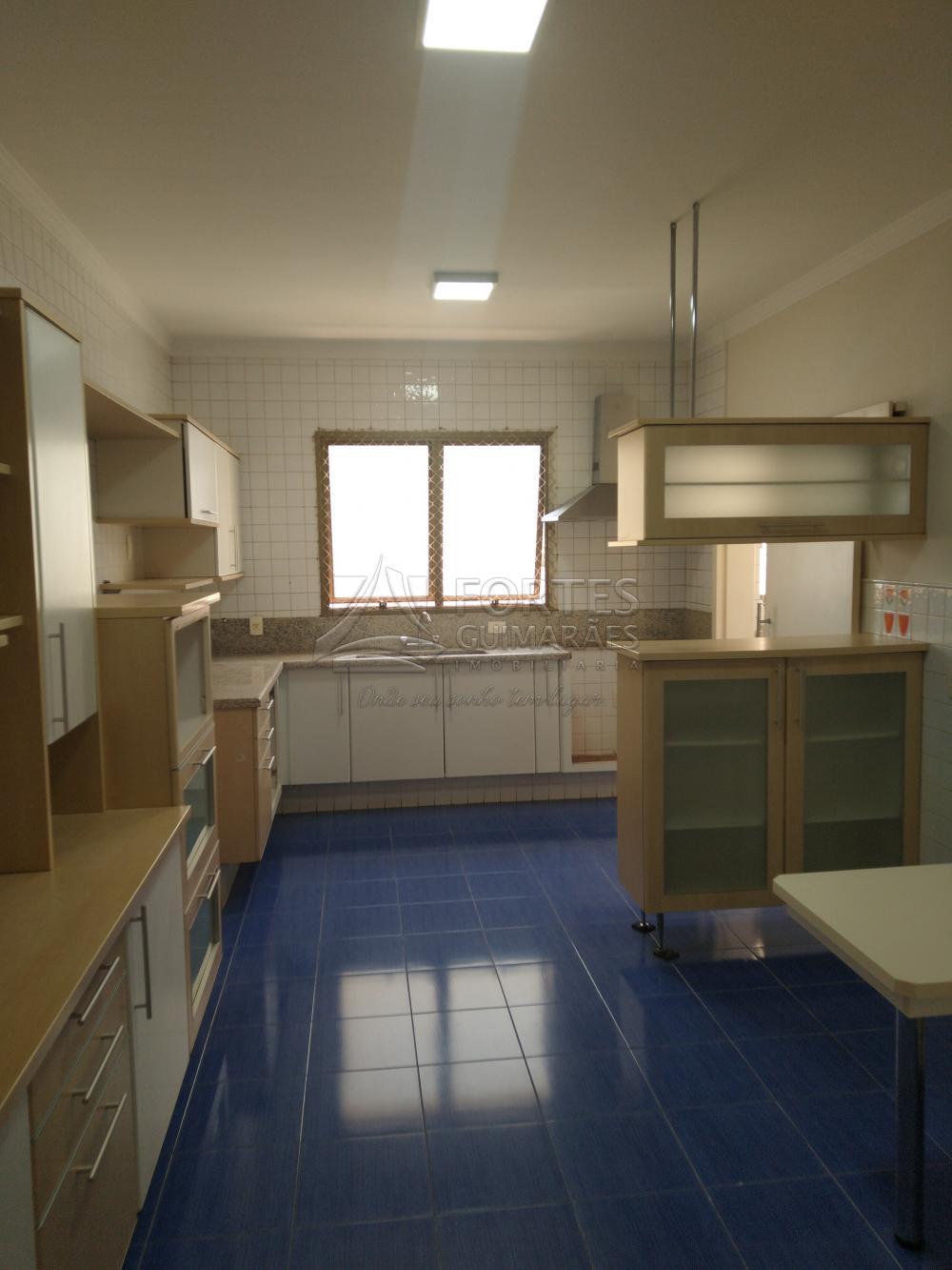 Alugar Apartamentos / Padrão em Ribeirão Preto apenas R$ 3.000,00 - Foto 50