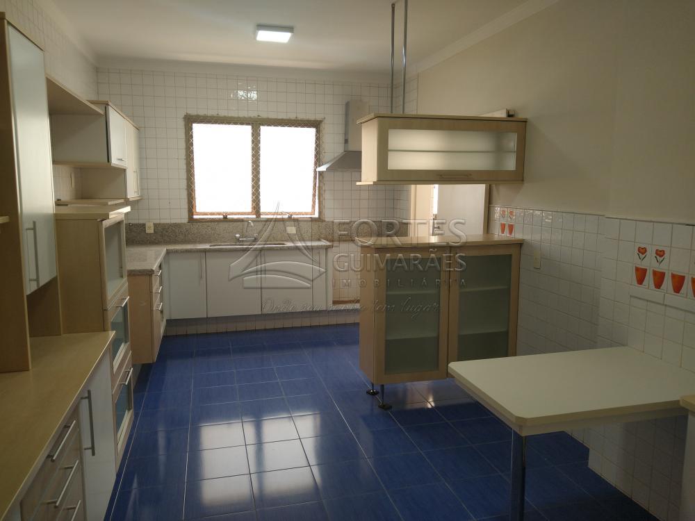 Alugar Apartamentos / Padrão em Ribeirão Preto apenas R$ 3.000,00 - Foto 51